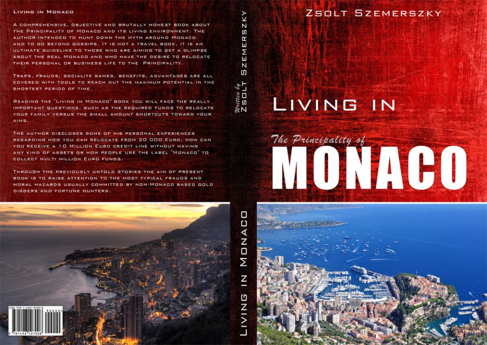 living in monaco 960x681 - Glenn Cavill Architectural Designer, the art of connecting spaces with emotions