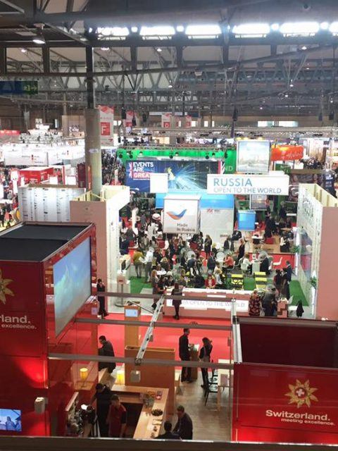 IBTM FAIR 480x640 - EVENTS
