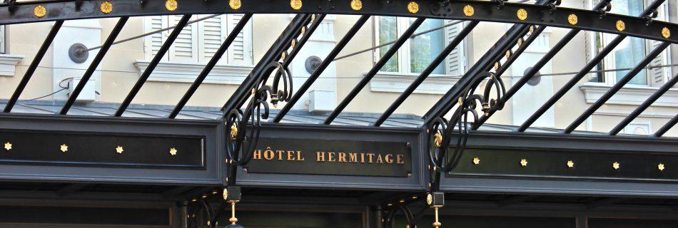 sbm hh exterior view 0011 950x320 - The Hôtel Hermitage Monte-Carlo