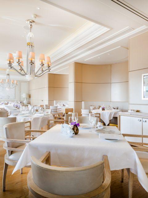 sbm hh restaurant vistamar 0020 480x640 - EVENTS