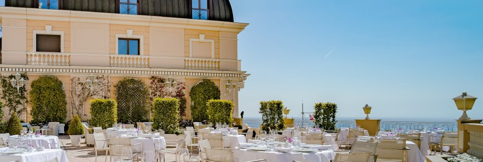 sbm hh restaurant vistamar 0027 1 950x320 - Restaurants in Monaco