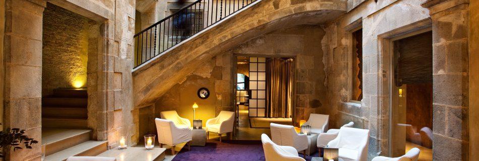 Neri Barcelona 2 950x320 - Hotel Neri