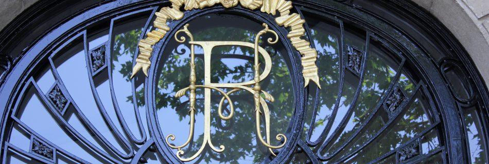 img 0884 950x320 - Madrid Ritz Hotel