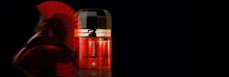 perfume flamenco 950x320 - Ramón Monegal