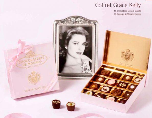Captura de pantalla 2018 03 18 a las 19.17.10 595x462 - Chocolaterie de Monaco