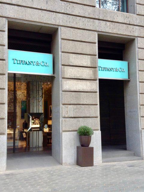 IMG 6648 480x640 - Tiffany & Co.