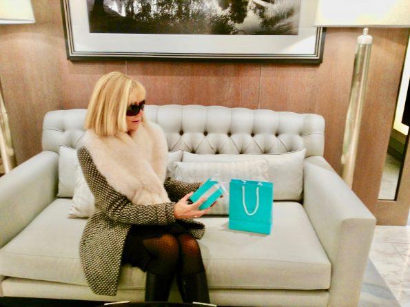 IMG 20180120 133320 2 595x446 - Nina in Tiffany & Co.