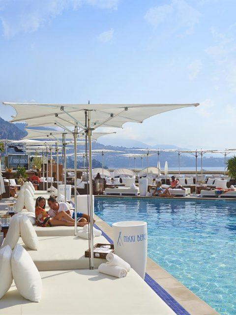 Nikki Beach Rooftops Côte d'Azur cannes tendances Rooftops nice Rooftops cannes Rooftops monaco 480x640 - Gala Club Vivanova