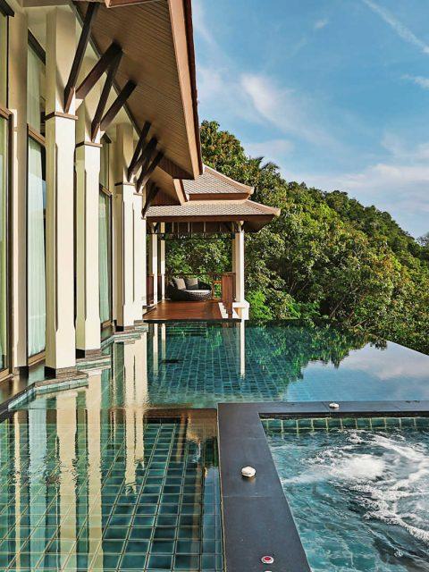 banyan tree samui 38670076 1509033618 ImageGalleryLightboxLarge 480x640 - Luxury Resort, Thailand