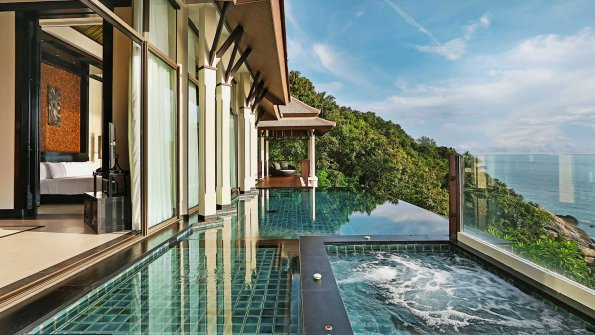 banyan tree samui 38670076 1509033618 ImageGalleryLightboxLarge 595x335 - Sumai Luxury Resort