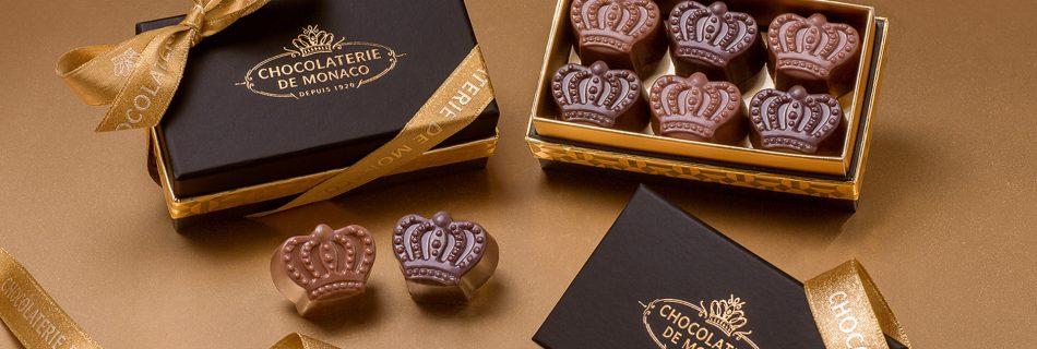 chocolaterie de monaco gold collection remy pourtier photographe 2014 3 950x320 - Chocolaterie de Monaco