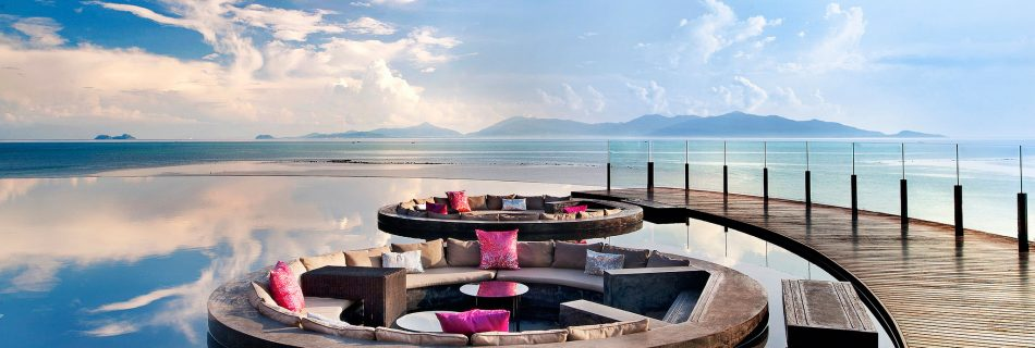luxury w retreat koh samui in thailand update luxury w retreat koh samui in thailand 950x320 - Luxury Resort, Thailand