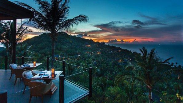 original 595x335 - Sumai Luxury Resort
