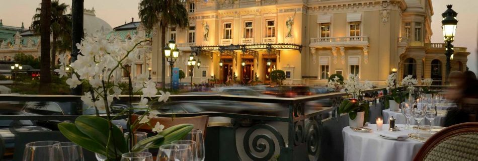 5f3ff31b489d7835dab04717d582f0b6 950x320 - Glam Hôtel de Paris Monte-Carlo