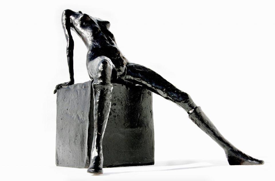 Captura de pantalla 2018 04 29 a las 15.56.16 960x633 - Liné Ringtved Thordarson Sculptor