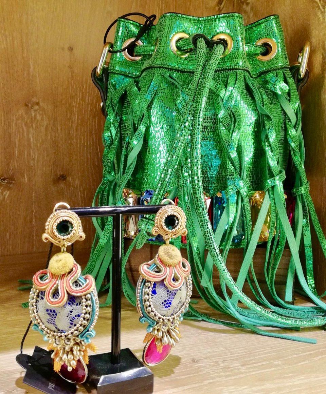 IMG 20180505 WA0027 960x1163 - Pilar Oporto Fashion Designer