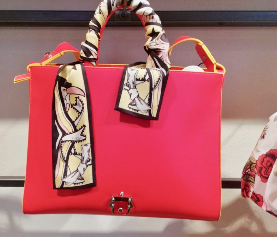 IMG 20180505 WA0038 960x821 - Pilar Oporto Fashion Designer