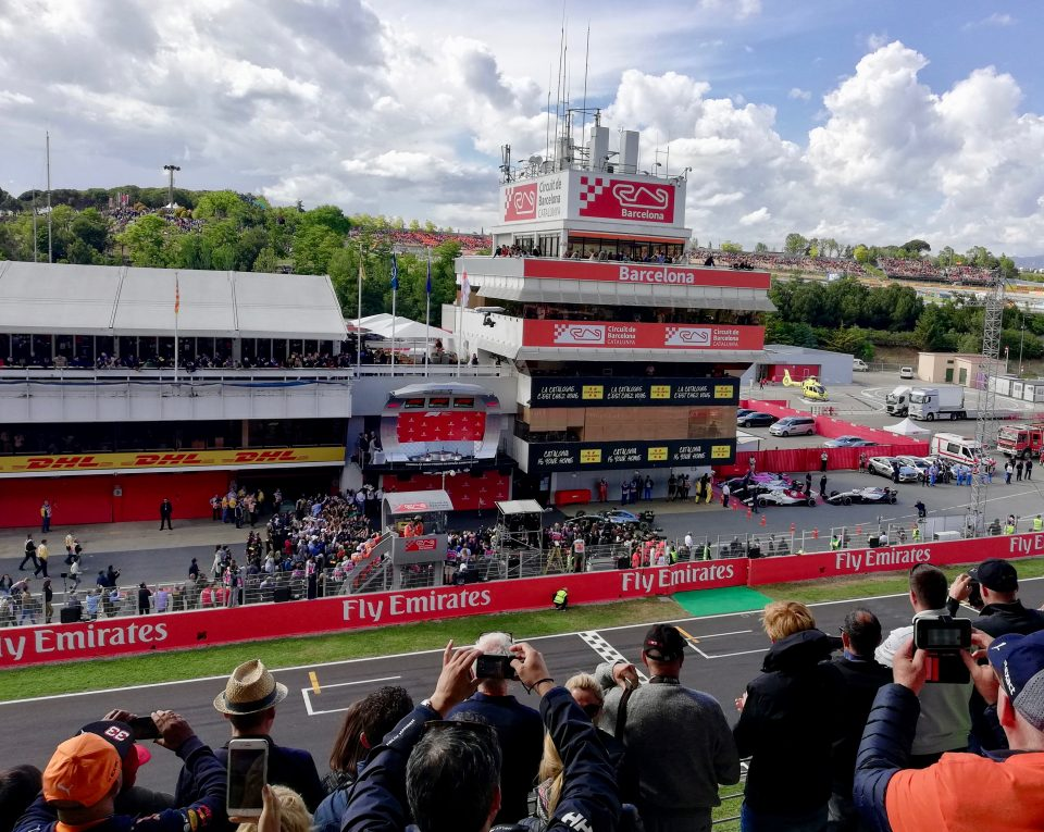 IMG 20180513 165134 960x765 - The Grand Prix of Spain 2018