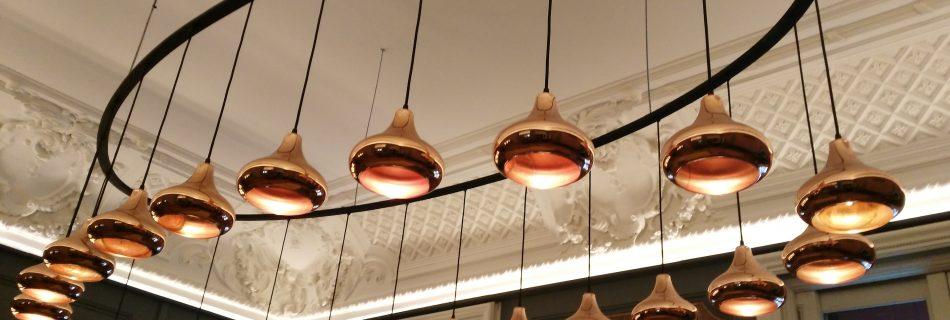 IMG 20180411 102850 950x320 - Rilke Restaurant