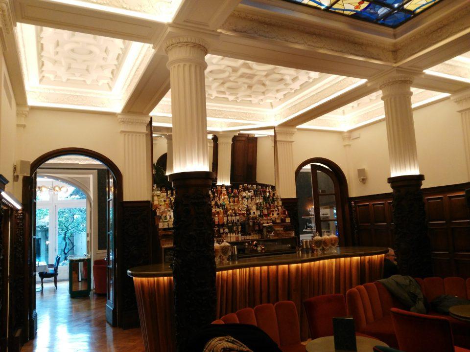 IMG 20180411 103348 960x720 - Rilke Restaurant