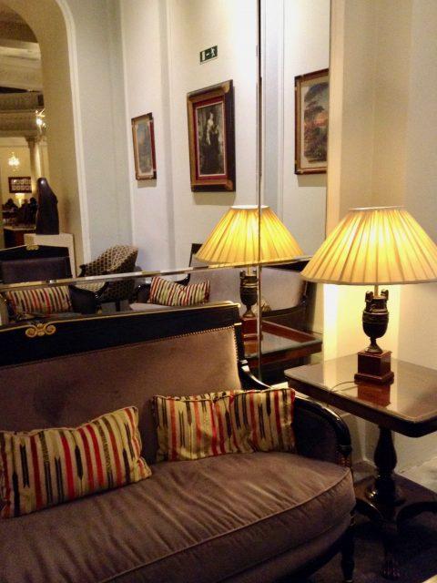 OK ESQUINA WESTIN PALACE 480x640 - The emblematic Hotel Westin Palace