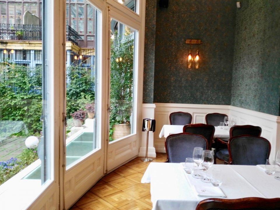 RILKE 5 960x720 - Rilke Restaurant