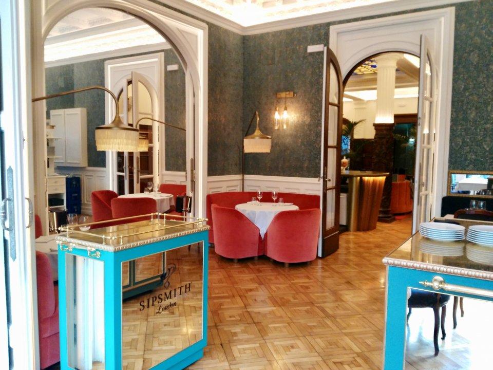 Rilke 3 960x720 - Rilke Restaurant