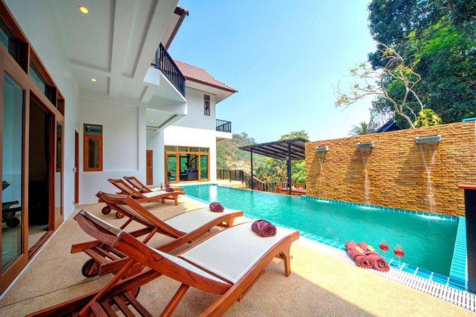 IMG 20180720 WA0009 960x640 - Luxury Villas in Phuket