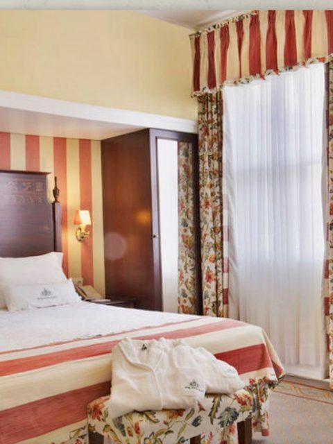 Captura de pantalla 2018 08 08 a las 18.26.02 480x640 - Avenida Palace Hotel in Lisbon