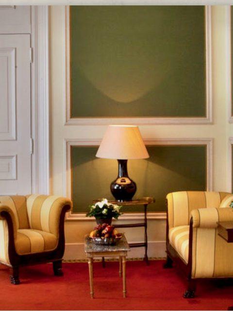 Captura de pantalla 2018 08 08 a las 18.26.17 480x640 - Avenida Palace Hotel in Lisbon