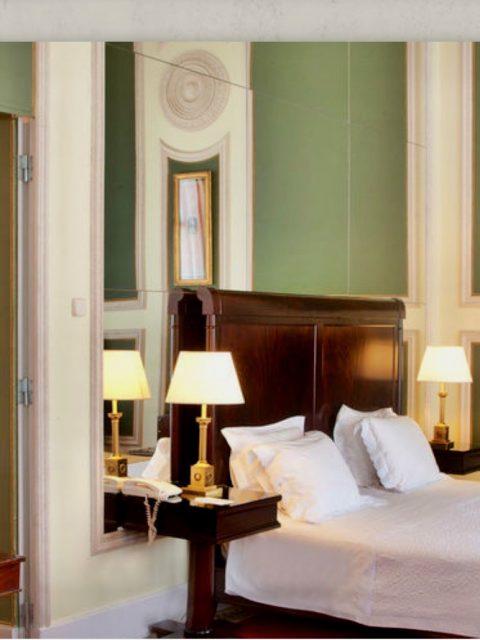 Captura de pantalla 2018 08 08 a las 18.26.21 480x640 - Avenida Palace Hotel in Lisbon