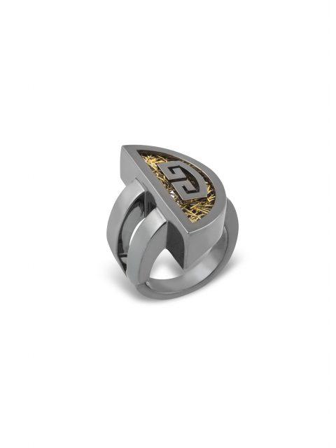 DSC 0314 480x640 - Anastazio Jewellery