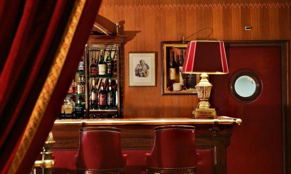 HOTEL AVENIDA PALACE bannerap0422 2 595x357 - Avenida Palace Hotel in Lisbon