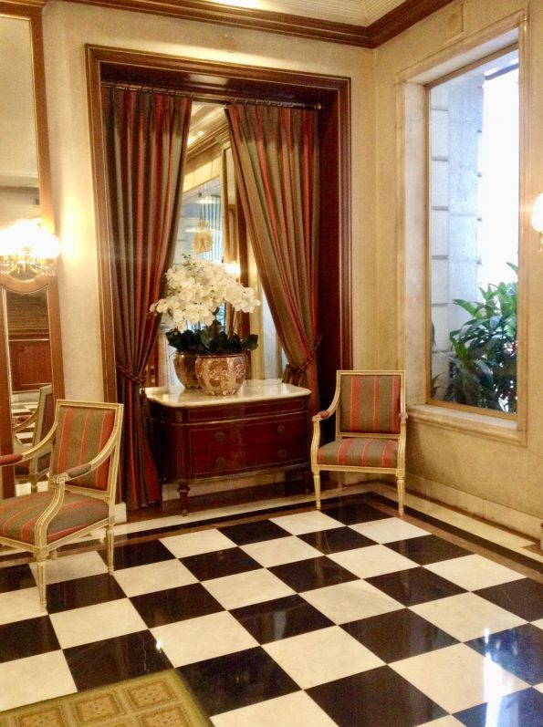 IMG 8053 595x797 - Avenida Palace Hotel in Lisbon