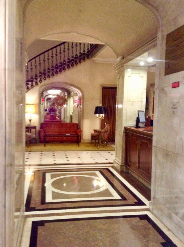 IMG 8054 595x797 - Avenida Palace Hotel in Lisbon