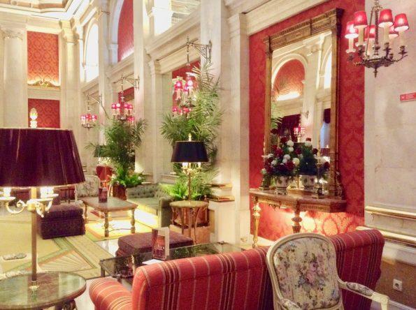 IMG 8057 2 595x444 - Avenida Palace Hotel in Lisbon
