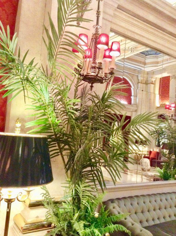 IMG 8086 595x797 - Avenida Palace Hotel in Lisbon