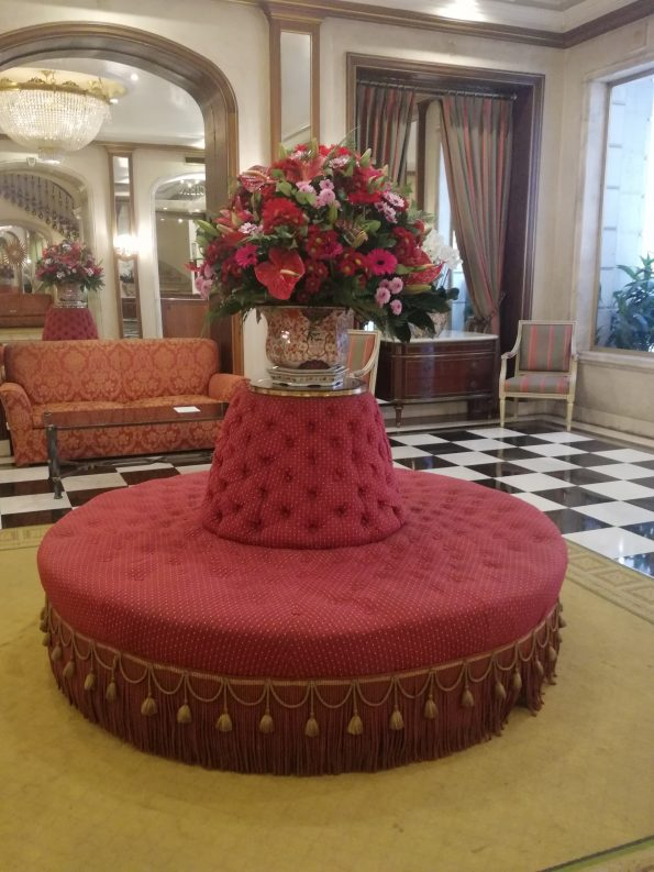 IMG 20180802 204856 595x793 - Avenida Palace Hotel in Lisbon