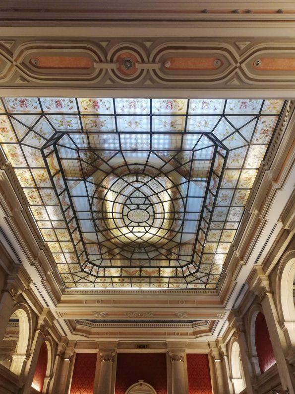 IMG 20180802 205151 595x793 - Avenida Palace Hotel in Lisbon