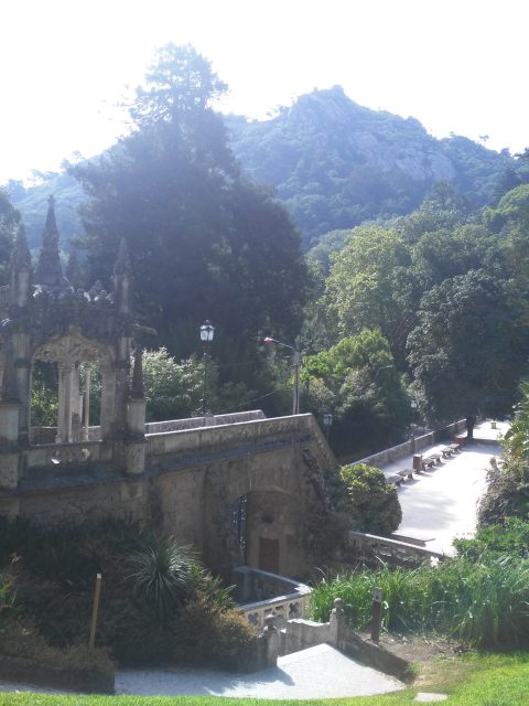 IMG 20180803 102342 480x640 - Treasures of Portugal I: Quinta da Regaleira.