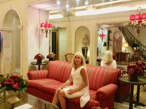 NINA EN HOTEL AVENIDA PALACE LISBOA  595x444 - Avenida Palace Hotel in Lisbon