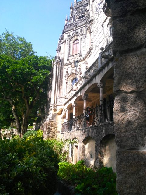 WhatsApp Image 2018 08 04 at 15.21.41 480x640 - Treasures of Portugal I: Quinta da Regaleira.