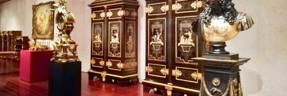 WhatsApp Image 2018 08 04 at 18.37.52 950x320 - Museu Calouste Gulbenkian of Portugal