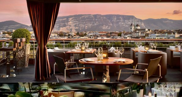 Captura de pantalla 2018 09 15 a las 18.36.09 595x318 - Four Seasons Hotel Des Bergues, Geneva