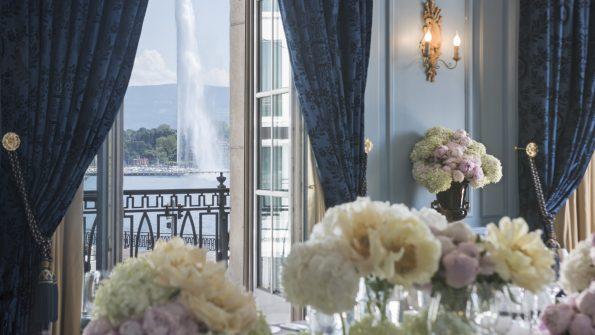 GEN 317 aspect16x9 595x335 - Four Seasons Hotel Des Bergues, Geneva