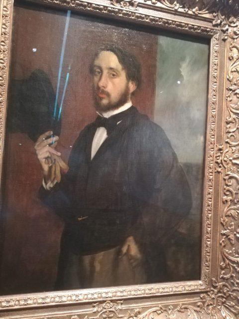 IMG 20180804 WA0140 480x640 - Museu Calouste Gulbenkian of Portugal