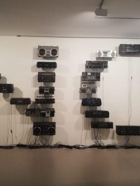 IMG 20180804 WA0159 480x640 - Museu Calouste Gulbenkian of Portugal