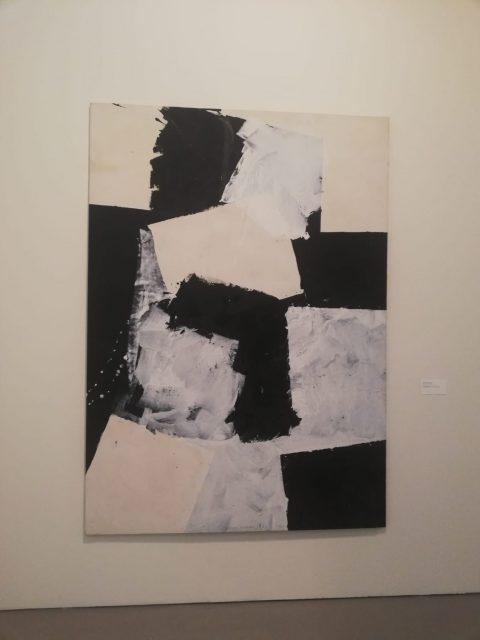 IMG 20180804 WA0160 480x640 - Museu Calouste Gulbenkian of Portugal