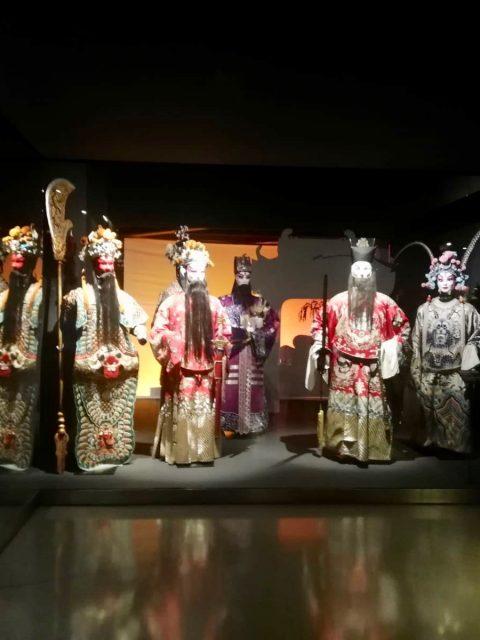IMG 20180805 WA0086 480x640 - Museu do Oriente, Lisboa