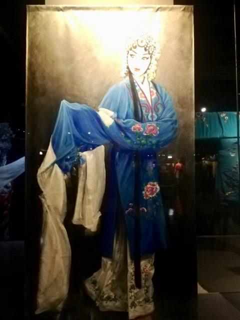 IMG 20180805 WA0088 480x640 - Museu do Oriente, Lisboa
